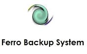 Zapewniamy stabilny i bezpieczny backup